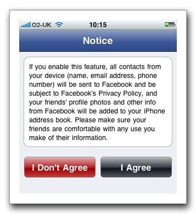 Facebook-iphone.jpg