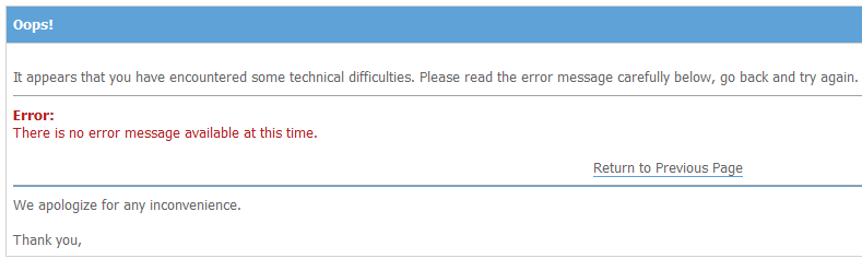 No-Error-Is-Available.png