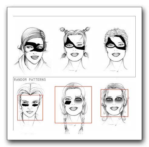 face-detection.jpg