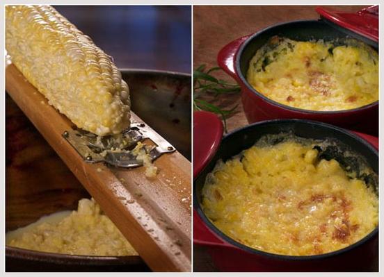 baked-corn.jpg