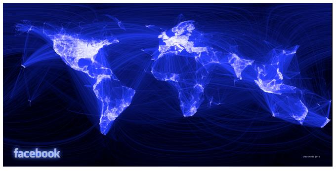 Facebook-World.png