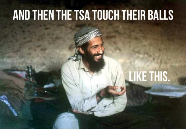 tsa-touch-their-balls.jpg