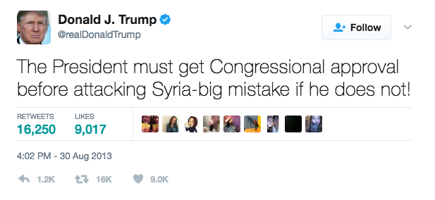 Trump-Syria.png