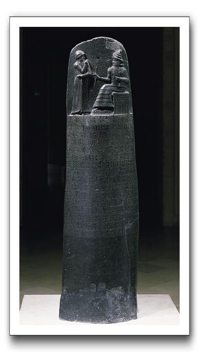 Code-of-Hammurabi.jpg