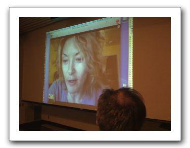 Ondi-Timoner on Skype.jpg