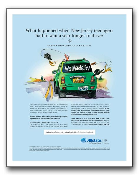 allstate-new-jersey-ad.jpg