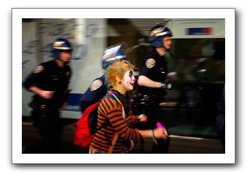 clown-and-cops.jpg