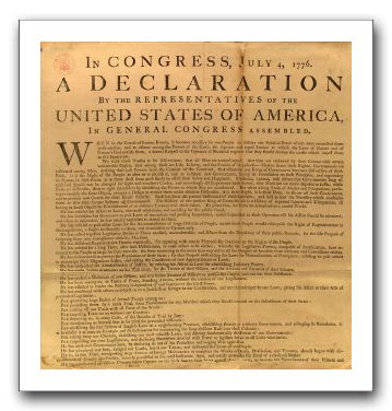 declaration-of-independence.jpg