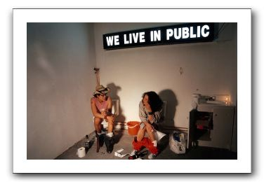we-live-in-public.jpg