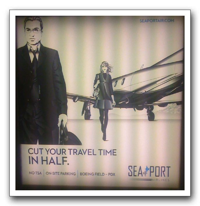 No TSA.jpg