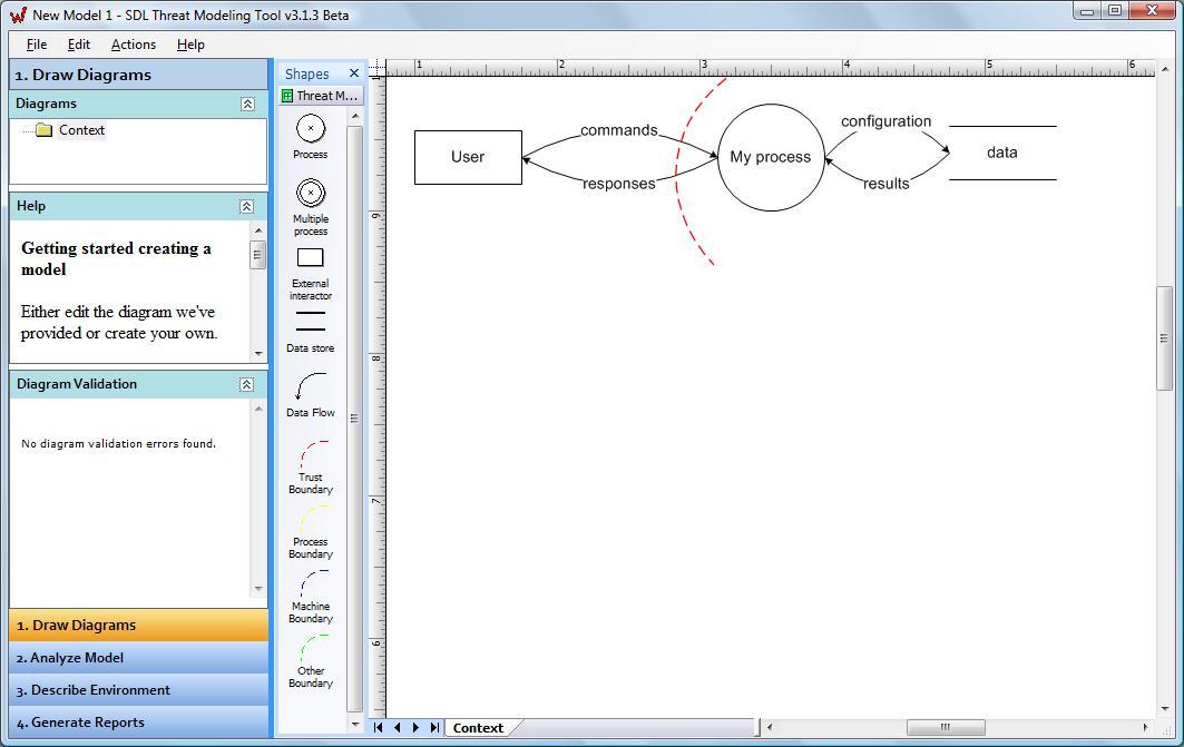 SDL-Threat-Modeling-Tool-v3.jpg