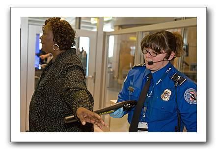 TSA Badges.jpg