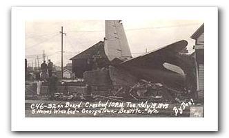 c-42 crash.jpg