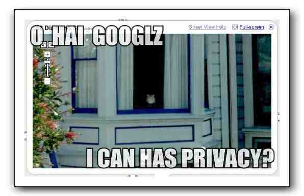 i-can-has-privacy-frame.jpg