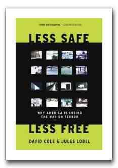 less-safe-less-free.jpg