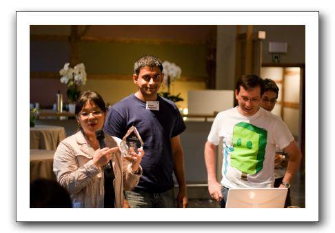 pet-award-2008.jpg