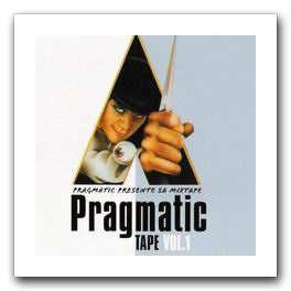 pragmatic frame.jpg