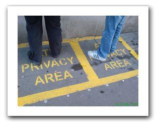 privacy-area-of-the-future.jpg