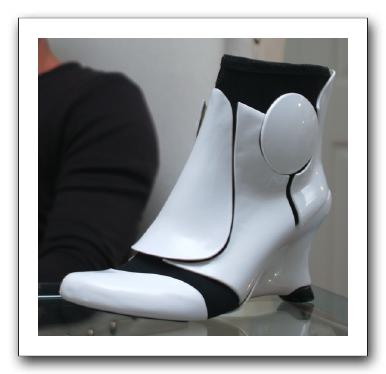 sexy-storm-trooper-boots.jpg