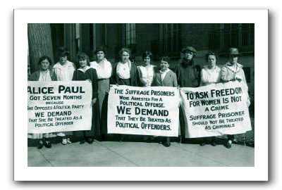 suffragettes-protest.jpg
