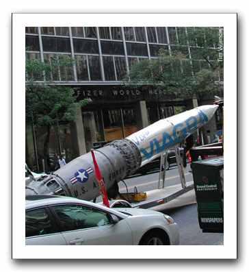 viva viagra rocket.jpg