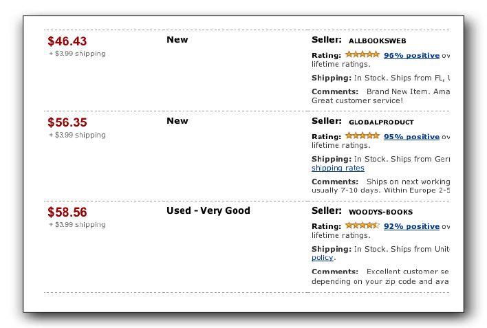 wierd-pricing.jpg