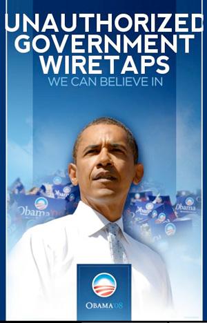 wiretaps.jpg