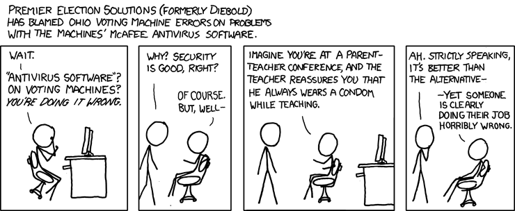 xkcd_voting_machines.png
