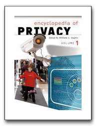 encyclopedia-of-privacy.jpg