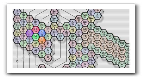 periodic-spiral.jpg