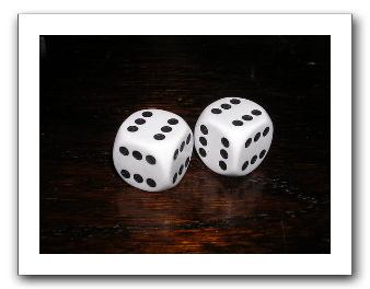 lucky-dice.jpg