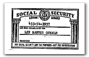 oswald-social-security.jpg
