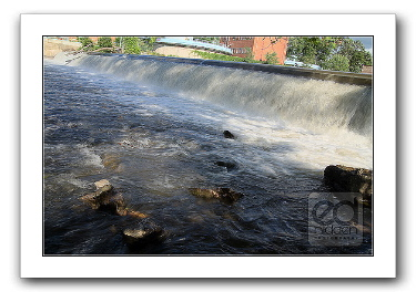 overflowing-dam.jpg