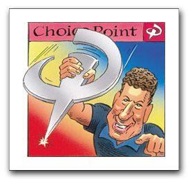 choicepoint-logo.jpg