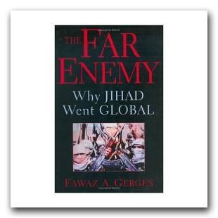 far-enemy.jpg