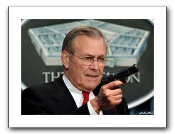 fire-rumsfeld.jpg