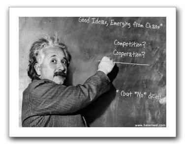 einstein-blackboard.jpg