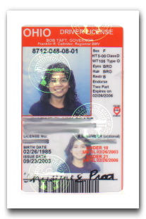 drivers-license.jpg