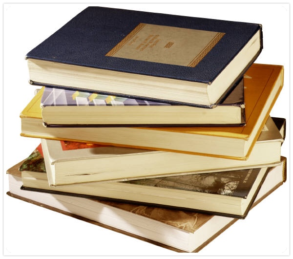 Books which are worth your time: Q4