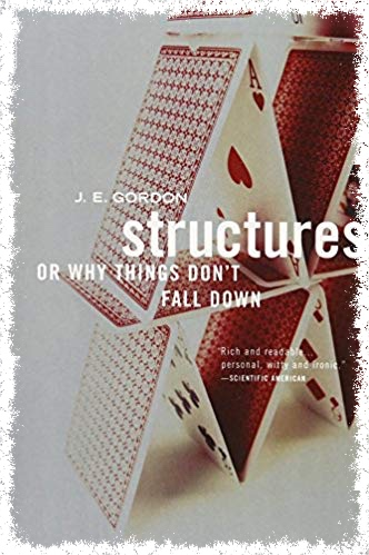 Structures, Engineering and Security